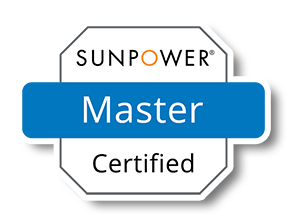 SunPower by Custom Energy is the most trusted solar provider near you in Utah.